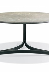 Niko Cocktail Table