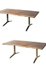 Samara Rectangular Dining Table