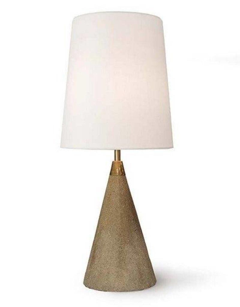 Mambo Cone Lamp