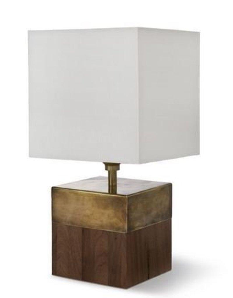 Mambo Cube Lamp