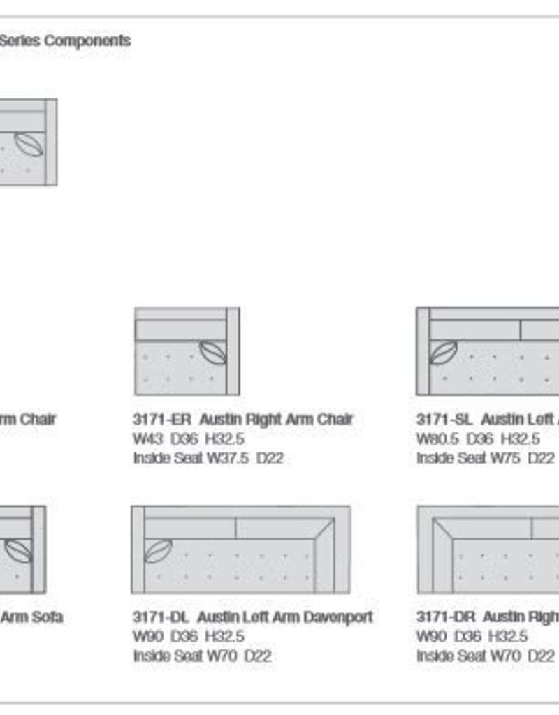 Austin Series