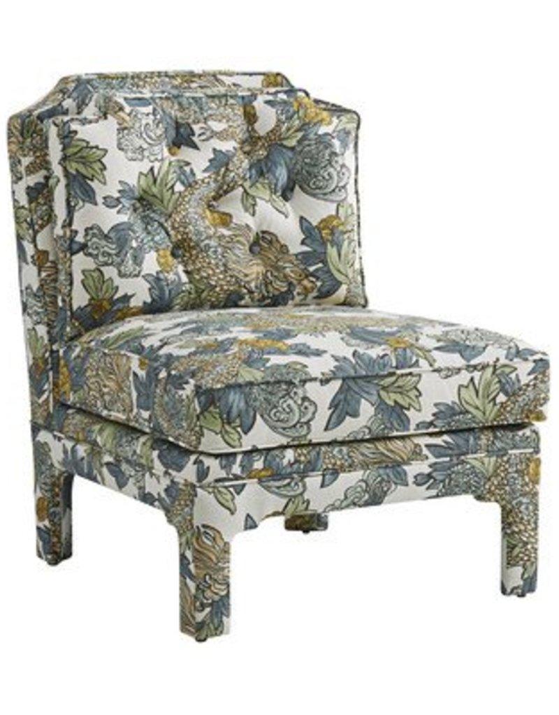 Malone Chair