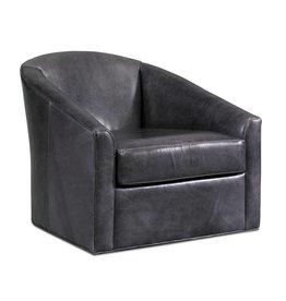 Tara Swivel Chair