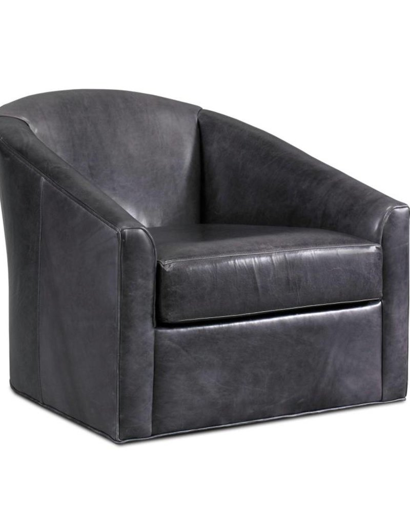 Tara Swivel Chair
