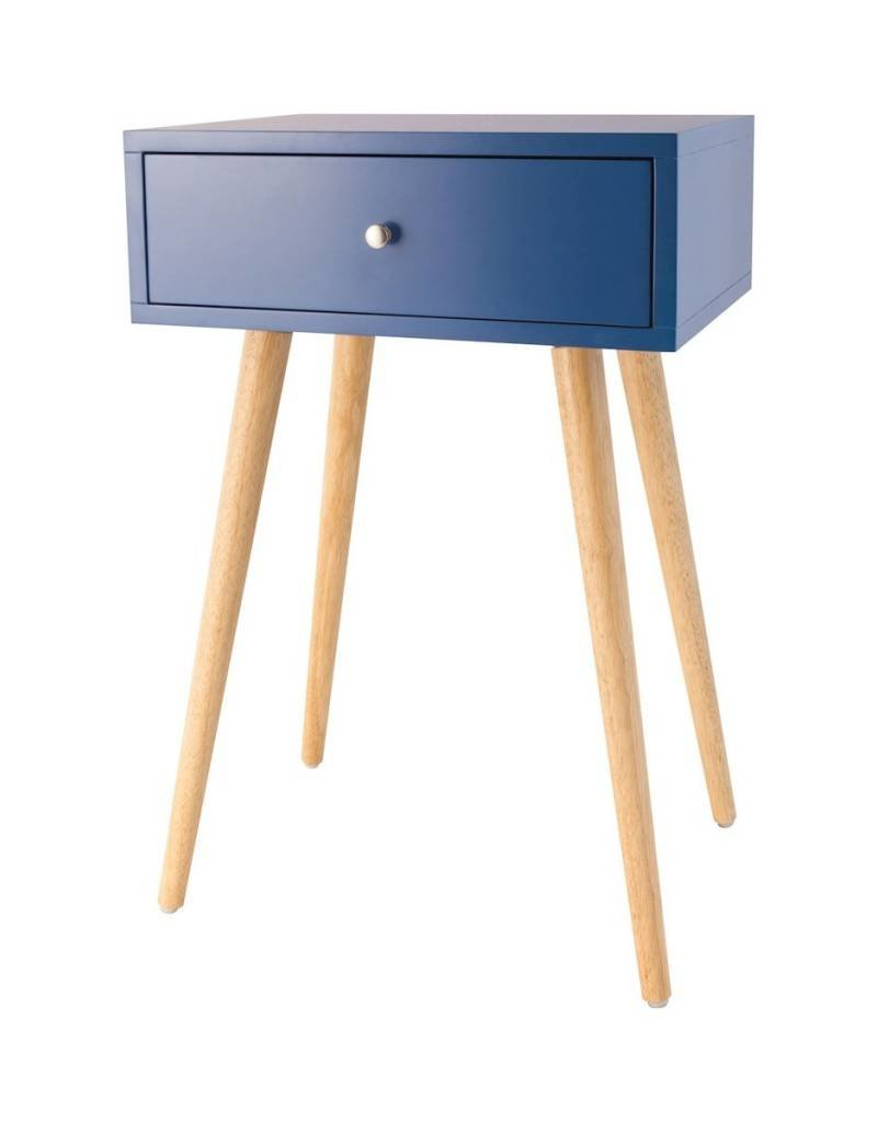 Astro Accent Table