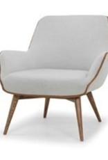 Gretchen Chair