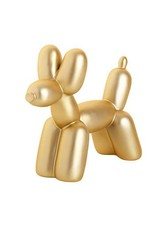 Balloon Dog Bookend