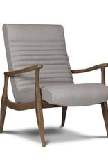 Erik Chair