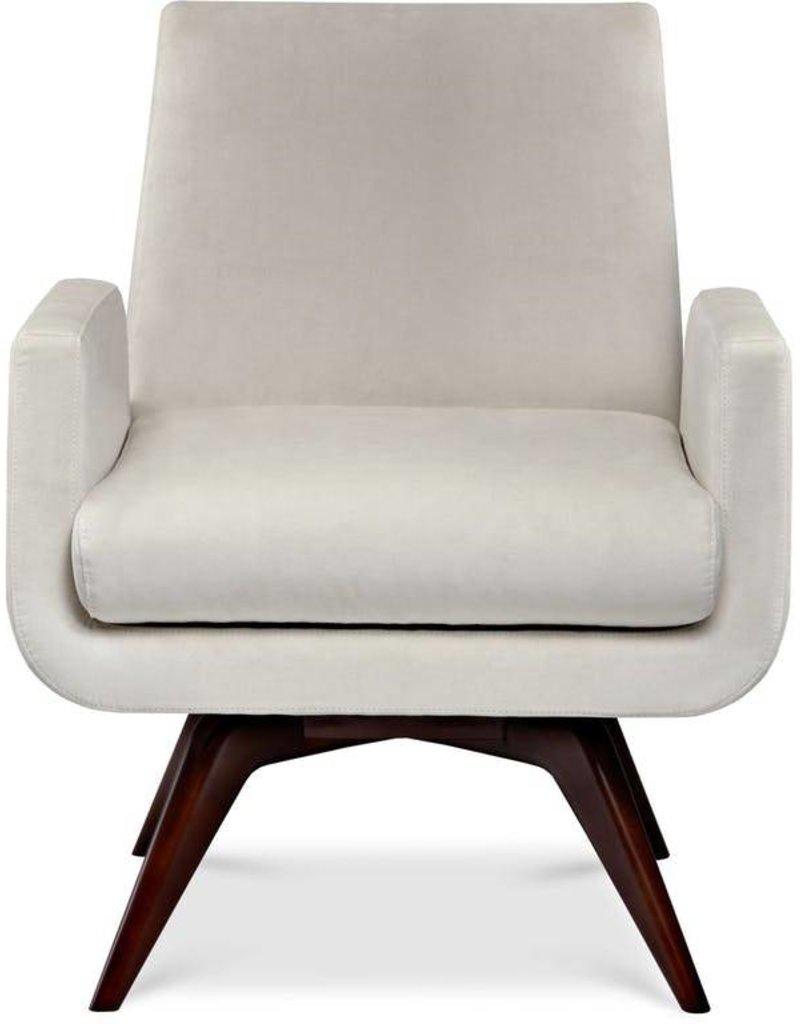 Landon Swivel Chair