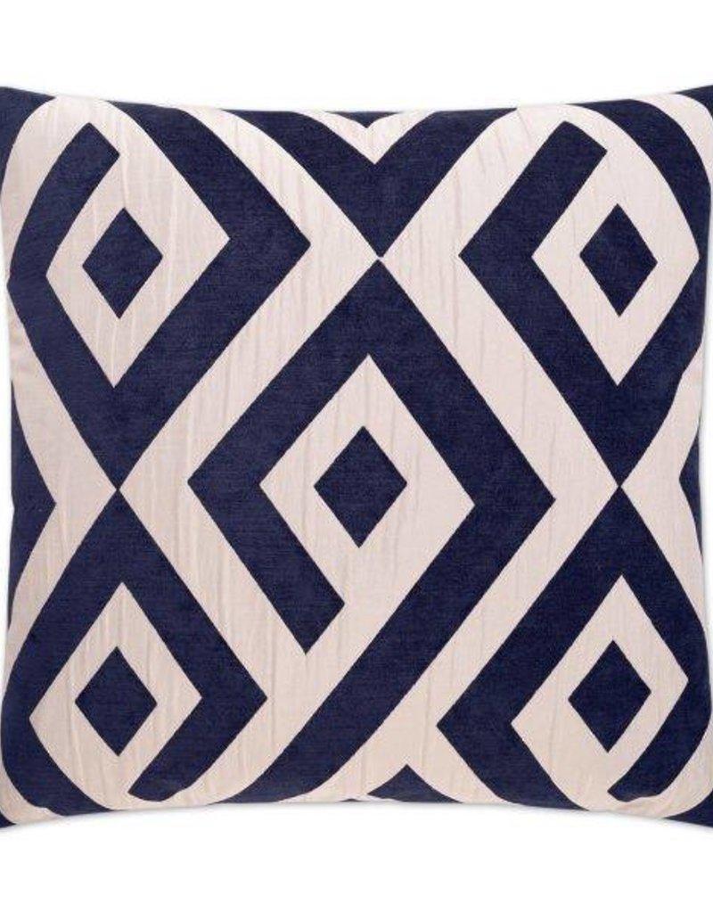 CARAT Pillow -