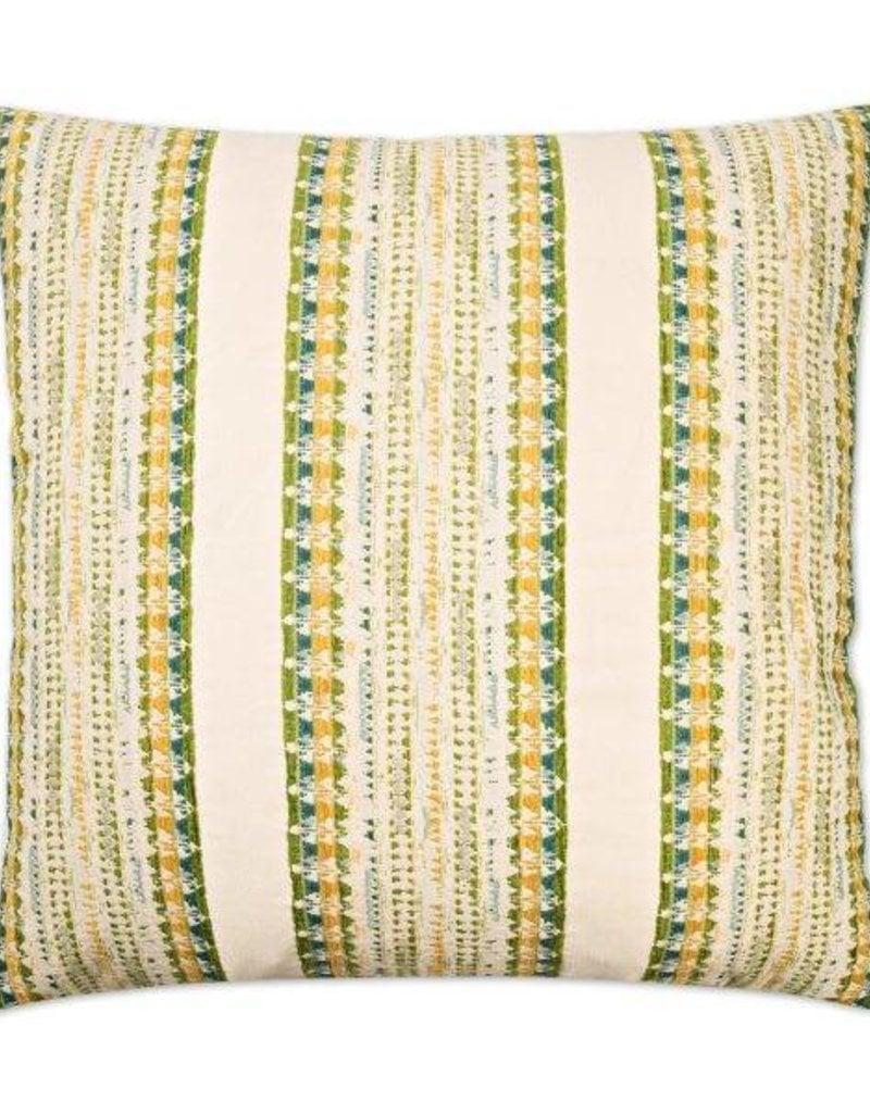 Magi Pillow