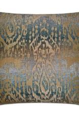 Mahoi Pillow