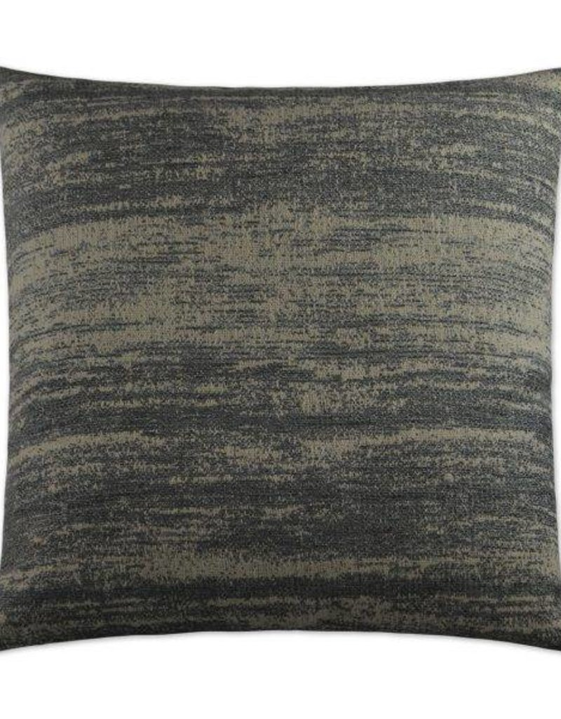 Zaraella Pillow