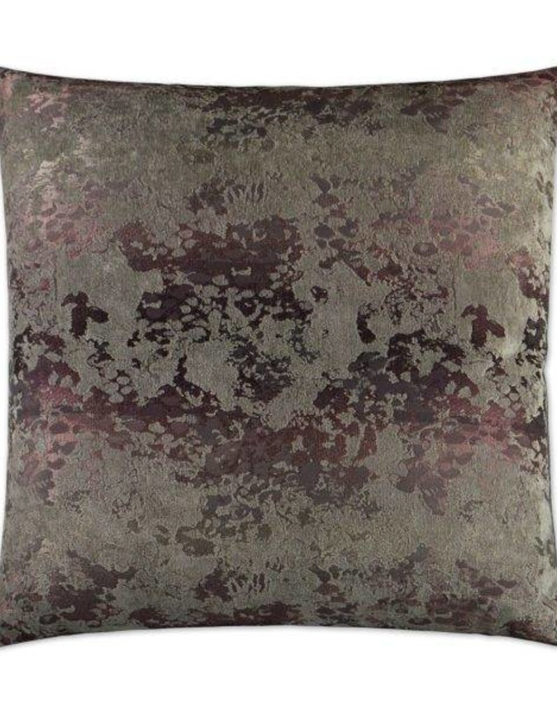 Isotope Pillow