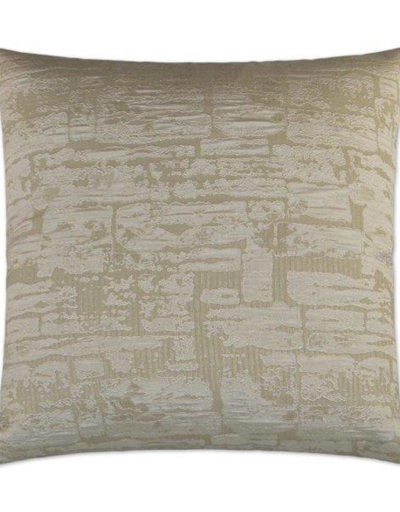 Stonewall Pillow