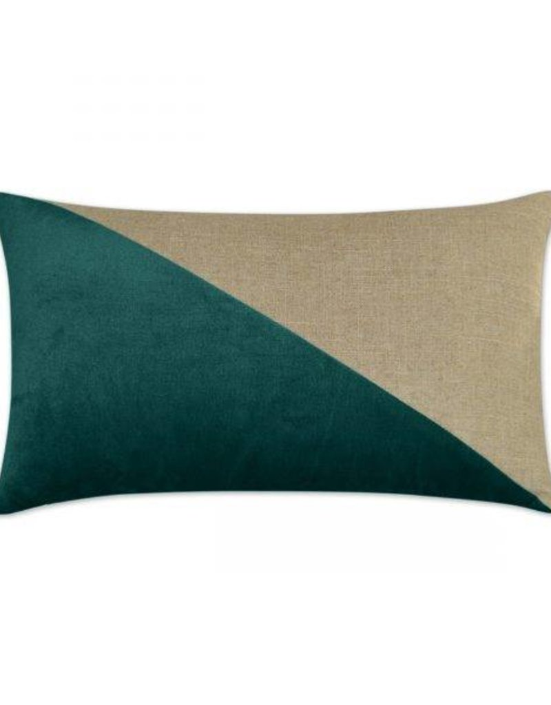 Jefferson Lumbar Pillow