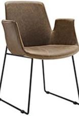 Aloft Dining Chair