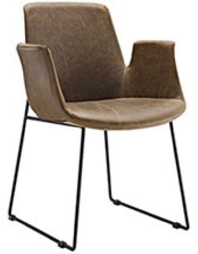 Aloft Dining Chair