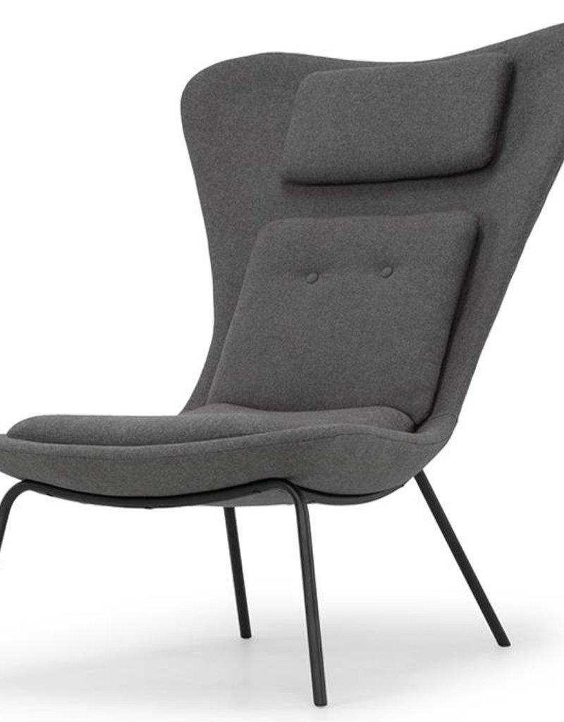 Barlow Chair