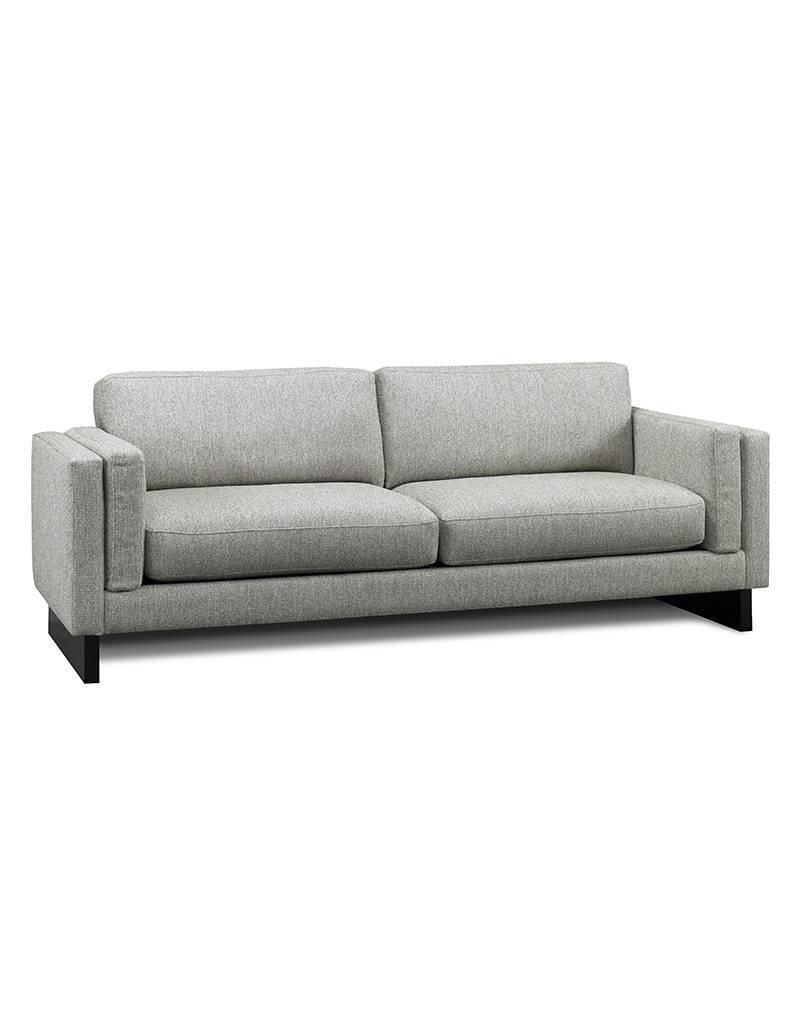 Emmett Sofa