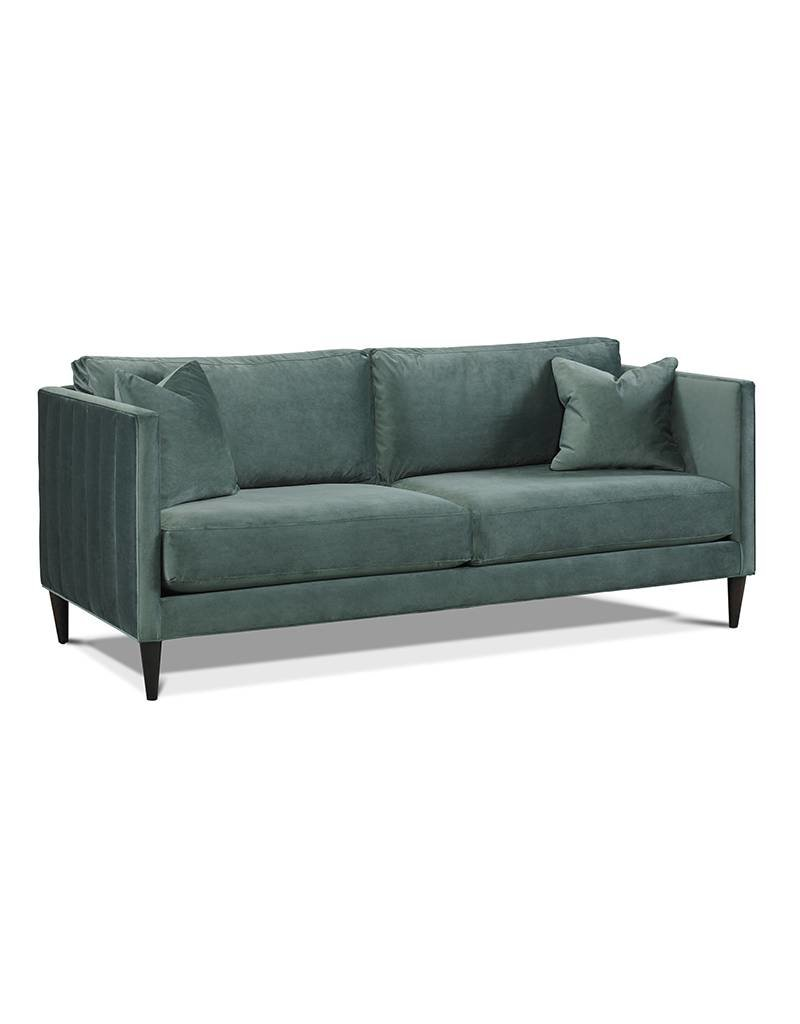 Michelle Sofa - Floor Model