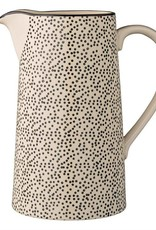 Pitcher w/ Dots