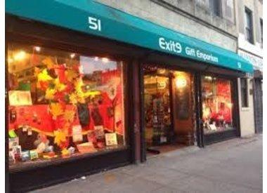 East Village, NYC   (212) 228-0145
