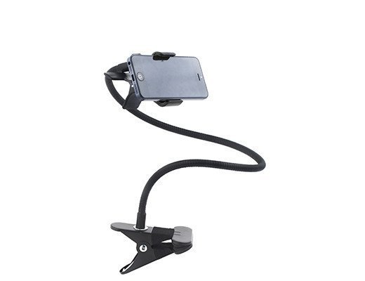 Kikkerland Flexible Iphone Holder
