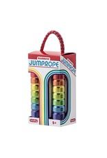 Schylling Rainbow  Jump Rope
