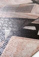 Areaware Puzzle in Puzzle Brick
