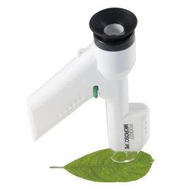 NPW Pocket Microscope