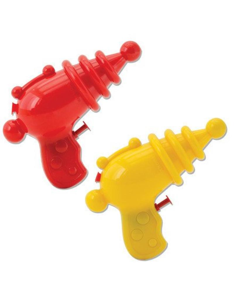 Schylling Retro Ray Guns