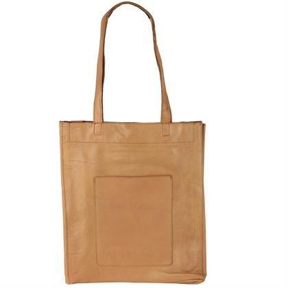 Latico Leathers Saugatuck Bag