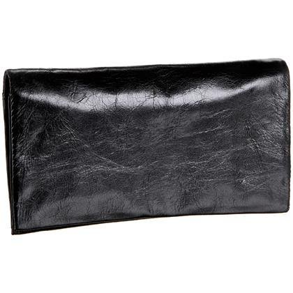 Latico Leathers Eloise Wallet
