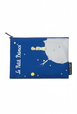 Out Of Print Out Of Print Pouch The Little Prince