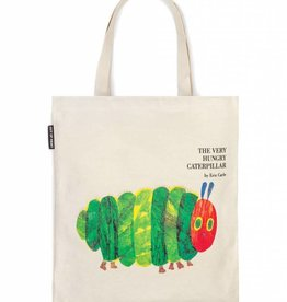 Out Of Print Caterpillar Tote