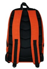 Molla Space Archer Backpack