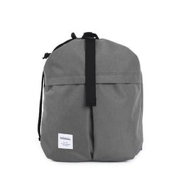 Molla Space Jori 3-Way Backpack