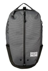 Molla Space Sling Pack Sport