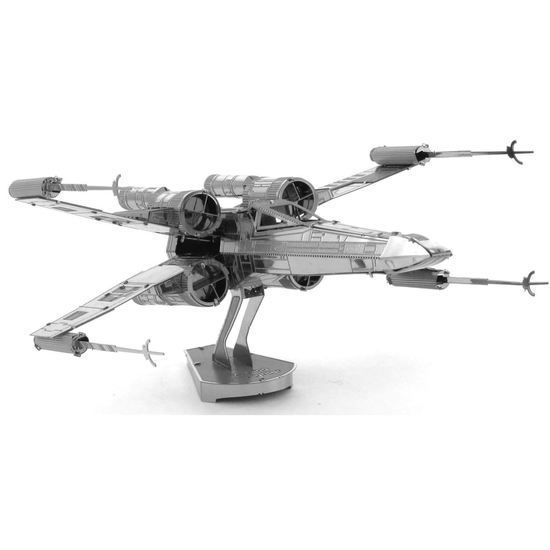 Fascinations Metal Earth X-Wing