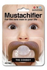 FCTRY Mustachifier
