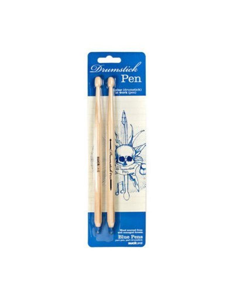 Suck UK Drumstick Pen