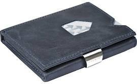 Jnbnyc Exentri Wallet