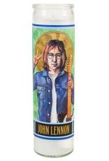Unemployed Philosophers Guild Secular Saints Lennon