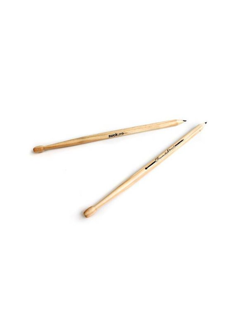 Suck UK Drumstick Pencil