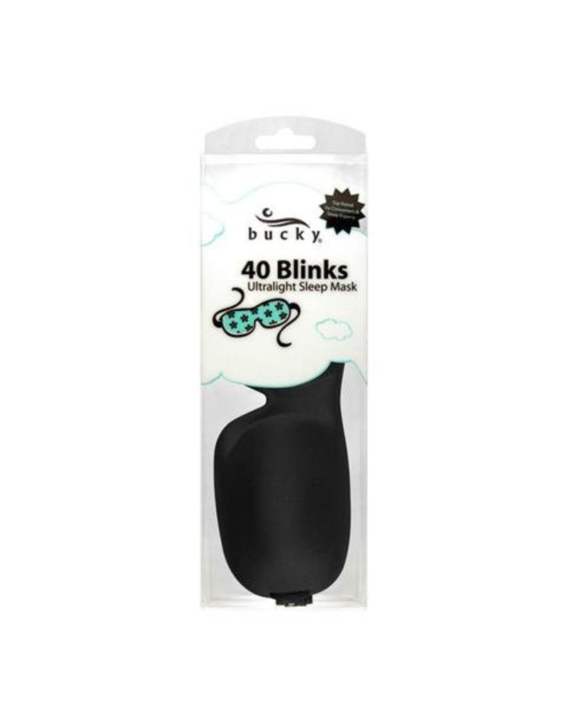 40 Blinks