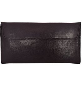 Latico Leathers Alexander Wallet