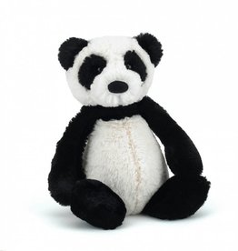 Jellycat Bashful Panda Medium