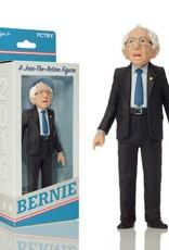 FCTRY Bernie Sanders Action Figure