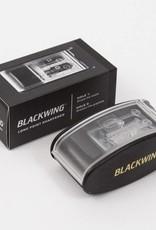 Palomino Blackwing Long Point Pencil Sharpener